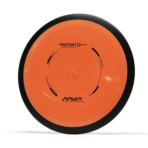 MVP DISC SPORTS, LLC PHOTON NEUTRON 170-175