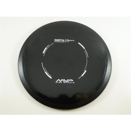 MVP DISC SPORTS, LLC INERTIA NEUTRON 170-175