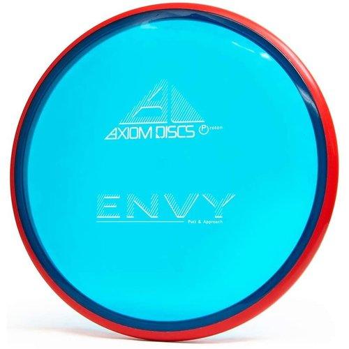 MVP DISC SPORTS, LLC ENVY PROTON 170-175
