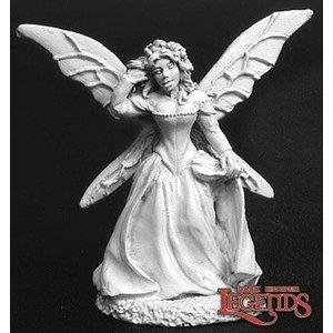Reaper Miniatures DARK HEAVEN LEGENDS: ARIANNA, FAIRY PRINCESS