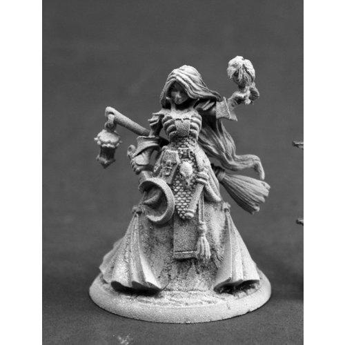 Reaper Miniatures DARK HEAVEN LEGENDS: ALL HALLOW'S EVE