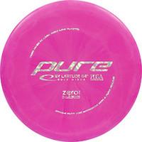 PURE ZERO HARD 173-176