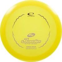 JADE OPTO AIR 145-159