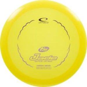 Latitude 64 JADE OPTO AIR 145-159