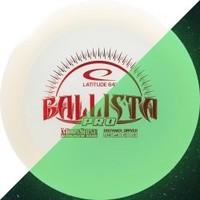 BALLISTA PRO MOON 173-176