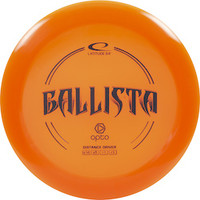 BALLISTA OPTO 170-172