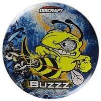 BUZZZ SUPERCOLOR CHAINS 170+