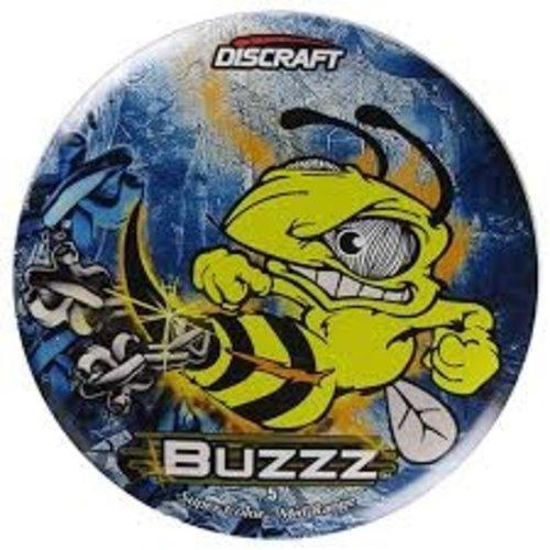 Discraft BUZZZ SUPERCOLOR CHAINS 170+