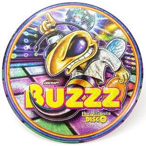 Discraft BUZZZ SC FF THAT DISCO SPARKLE