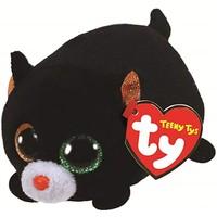 TY TEENY CAT TREAT