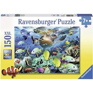 Ravensburger RV150 UNDERWATER PARADISE