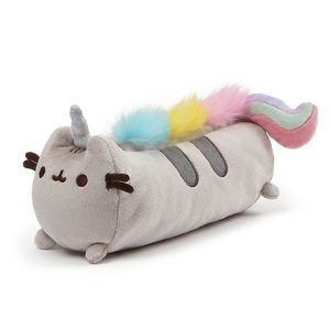 "Gund PUSHEENICORN 8.5"" ACCESSORY CASE"
