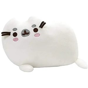 Gund PUSHEEN SEAL 8.5""