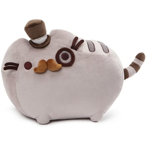 Gund PUSHEEN FANCY 12.5""