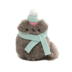 Gund PIP WINTER 5""