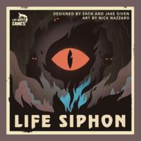 LIFE SIPHON Standard Edition