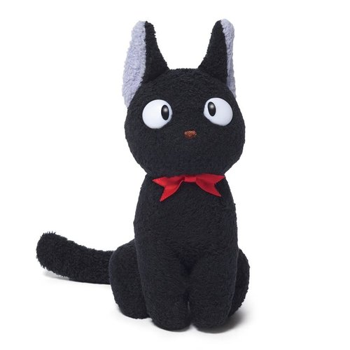 Gund JIJI SEATED 6""