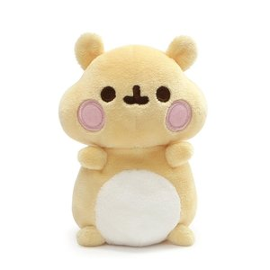 Gund CHEEK HAMSTER