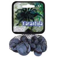 MARBLES TARANTULA