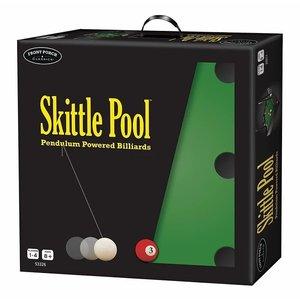 UNIVERSITY GAMES SKITTLE POOL