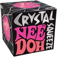 NEE DOH BALL CRYSTAL