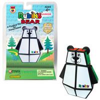 RUBIK'S JUNIOR BEAR 3x2x1
