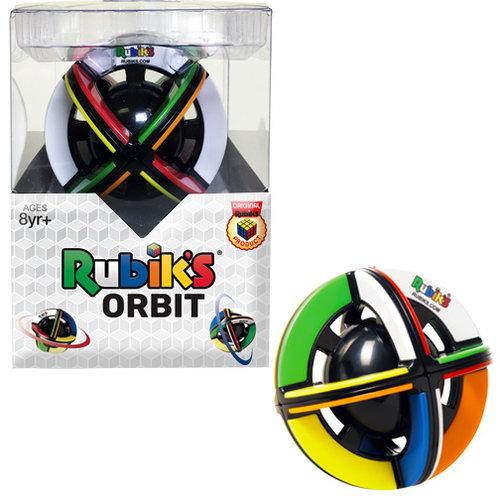 WINNING MOVES RUBIK'S ORBIT 360°