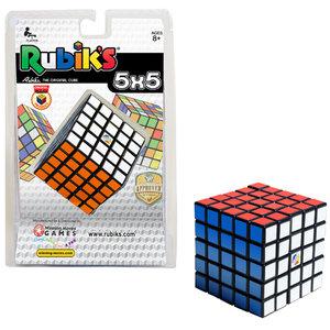 Winning Moves RUBIK'S PROFESSOR CUBE 5x5x5