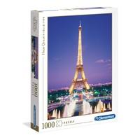 CL1000 PARIS
