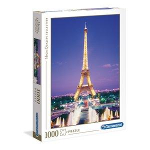 Clementoni CL1000 PARIS