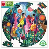 EE500 MOON DANCE
