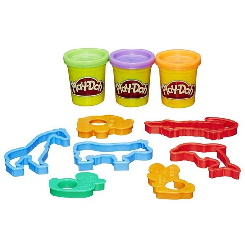 Hasbro PLAY DOH - MINI BUCKET