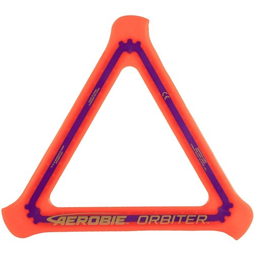 AEROBIE/SWIMWAYS AEROBIE ORBITER