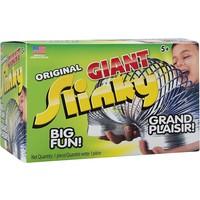 SLINKY GIANT