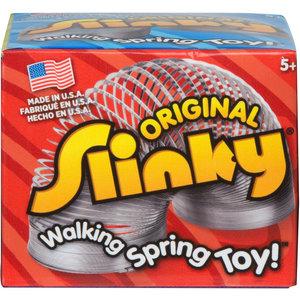 Poof-Slinky SLINKY IN A BOX