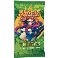 MTG: THEROS - BOOSTER