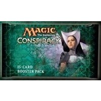 MTG: CONSPIRACY - BOOSTER