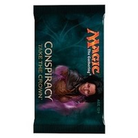 MTG: CONSPIRACY (TAKE THE CROWN) - BOOSTER