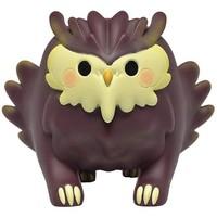 D&D FIGURE: OWLBEAR