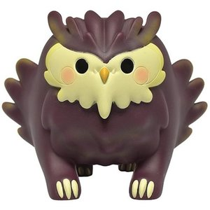 Ultra Pro International D&D FIGURE: OWLBEAR