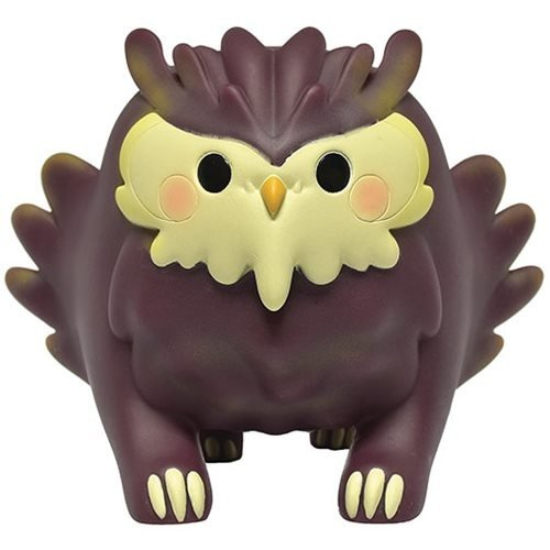 Ultra Pro International D&D FIGURE: OWLBEAR