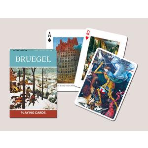Piatnik BRUEGEL PLAYING CARDS