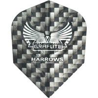 FLIGHT HARROWS GRAFLITE (Set of 3)