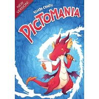 PICTOMANIA