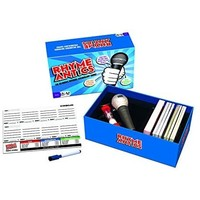 RHYME ANTICS PARTY GAME