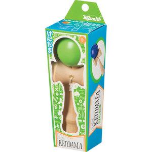 Toysmith KENDAMA SMALL WOOD