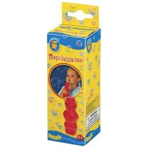Toysmith BUBBLE BEAR (6 oz)