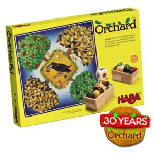 HABA USA ORCHARD