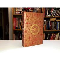 BURNING WHEEL: REVISED EDITION