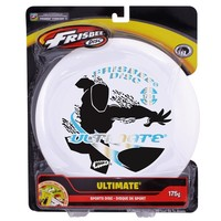 FRISBEE 175G ULTIMATE